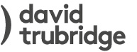Logo David Trubridge